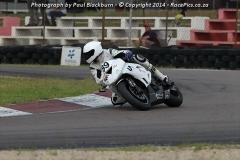 Thunderbikes-2014-03-22-142.jpg