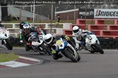 Thunderbikes-2014-03-22-143.jpg