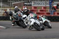 Thunderbikes-2014-03-22-144.jpg