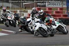 Thunderbikes-2014-03-22-145.jpg