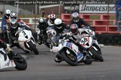 Thunderbikes-2014-03-22-146.jpg