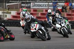 Thunderbikes-2014-03-22-147.jpg