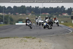Thunderbikes-2014-03-22-148.jpg