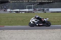 Thunderbikes-2014-03-22-151.jpg