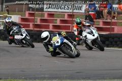 Thunderbikes-2014-03-22-152.jpg