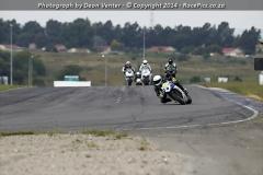 Thunderbikes-2014-03-22-153.jpg