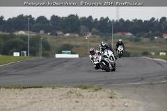 Thunderbikes-2014-03-22-154.jpg