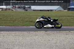 Thunderbikes-2014-03-22-155.jpg