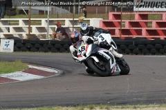 Thunderbikes-2014-03-22-157.jpg
