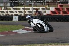 Thunderbikes-2014-03-22-158.jpg