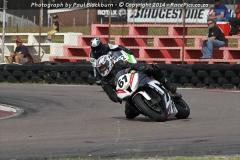 Thunderbikes-2014-03-22-159.jpg