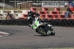 Thunderbikes-2014-03-22-160.jpg