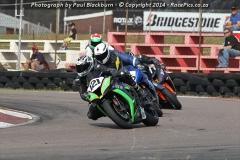 Thunderbikes-2014-03-22-163.jpg