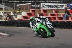 Thunderbikes-2014-03-22-164.jpg