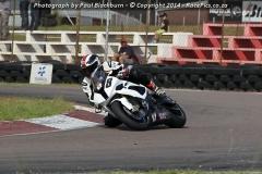 Thunderbikes-2014-03-22-165.jpg