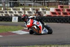 Thunderbikes-2014-03-22-166.jpg