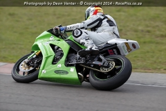 Thunderbikes-2014-03-22-168.jpg