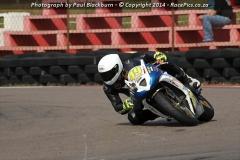 Thunderbikes-2014-03-22-169.jpg