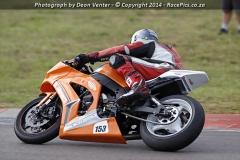 Thunderbikes-2014-03-22-171.jpg