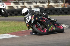 Thunderbikes-2014-03-22-173.jpg
