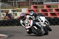 Thunderbikes-2014-03-22-174.jpg