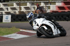 Thunderbikes-2014-03-22-175.jpg