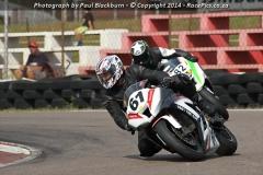 Thunderbikes-2014-03-22-176.jpg