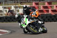 Thunderbikes-2014-03-22-177.jpg