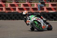 Thunderbikes-2014-03-22-179.jpg