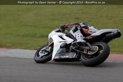 Thunderbikes-2014-03-22-180.jpg