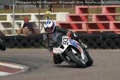 Thunderbikes-2014-03-22-181.jpg