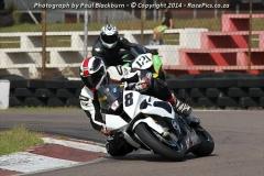 Thunderbikes-2014-03-22-182.jpg