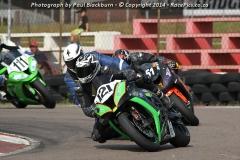Thunderbikes-2014-03-22-183.jpg