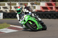 Thunderbikes-2014-03-22-184.jpg