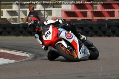 Thunderbikes-2014-03-22-185.jpg