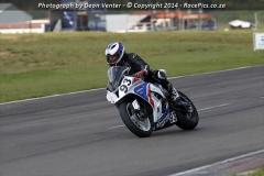 Thunderbikes-2014-03-22-188.jpg