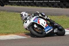 Thunderbikes-2014-03-22-192.jpg