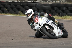 Thunderbikes-2014-03-22-193.jpg