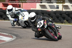 Thunderbikes-2014-03-22-194.jpg