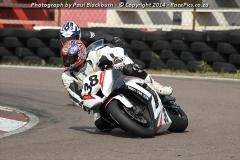 Thunderbikes-2014-03-22-197.jpg