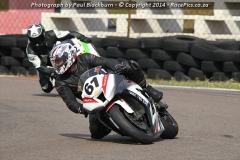 Thunderbikes-2014-03-22-198.jpg