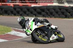 Thunderbikes-2014-03-22-200.jpg