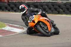 Thunderbikes-2014-03-22-201.jpg