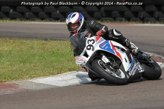 Thunderbikes-2014-03-22-203.jpg