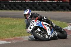 Thunderbikes-2014-03-22-204.jpg