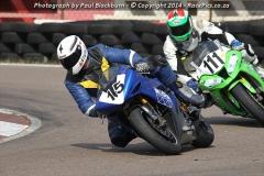 Thunderbikes-2014-03-22-207.jpg
