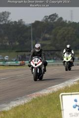 Thunderbikes-2014-03-22-241.jpg