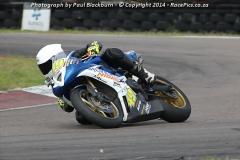 Thunderbikes-2014-03-22-243.jpg
