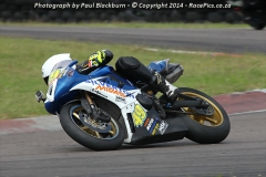 Thunderbikes-2014-03-22-244.jpg