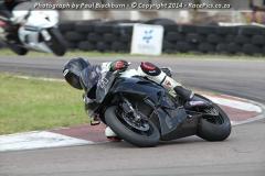 Thunderbikes-2014-03-22-245.jpg